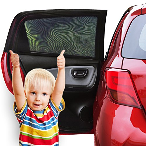 fast-mile-car-window-shade-2-pack