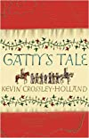 Gatty&#39;s Tale