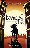 Bernie und Chet: Ein Hundekrimi