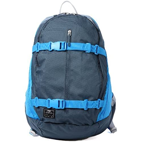 nike sb herren nike hi rucksack one size blues. Black Bedroom Furniture Sets. Home Design Ideas