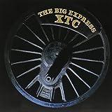 Big Express