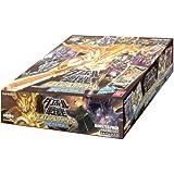 ダンボール戦機 LBXバトルカードゲーム ブースターパック 『決戦アルテミス』 【D-02】 BOX