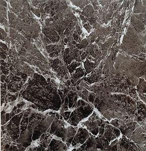 wyre-direct-carreau-carrelage-de-sol-adheshif-en-vinyle-style-marbre-noir-pour-salle-de-bain-lot-de-