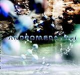 Ii = I by Andromeda (2014)