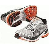 Puma Men's Complete Spectana 2 Running Shoes