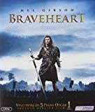 Braveheart (2 Blu-Ray+Dvd)