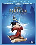 Image de Fantasia -Spec-