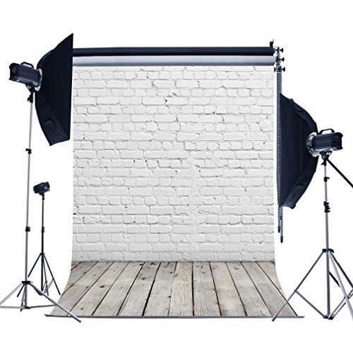 generic-5x7ft-seamless-white-brick-wall-and-wood-floor-vinyl-photography-backdrop