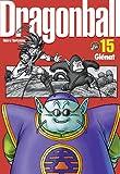 echange, troc Akira Toriyama - Dragon Ball, Tome 15 :