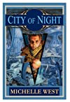 City of Night