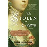 Stolen Crown: The Secret Marriage that Forever Changed the Fate of England ~ Susan Higginbotham