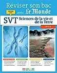 R�viser son bac avec Le Monde SVT TS