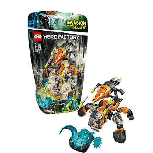 lego-hero-factory-44025-jeu-de-construction-la-foreuse-de-bulk