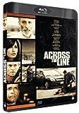 echange, troc Across the Line [Blu-ray]