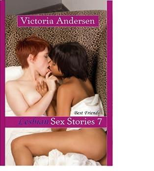 lesbian sex stories