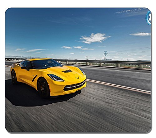 gaming-mousepad-durable-high-quality-chevrolet-corvette-stingray-friendly-mouse-mat-cute-mouse-pad