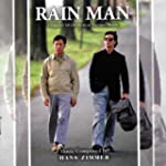 Rain Man (Original Motion Picture Sou...