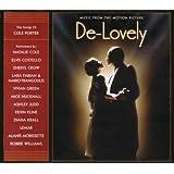 De-Lovely [Bonus Track]