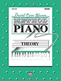 img - for By Martha Mier David Carr Glover Method for Piano / Theory, Primer L