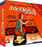 Dance Praise 2: The Remix Pad Only - PC/Mac