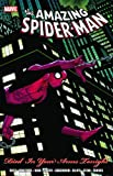 Spider-Man: Died in Your Arms Tonight (Amazing Spider-Man (Paperback Unnumbered))