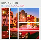 The Ultimate Collection Billy Ocean