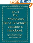 The Professional Bar & Beverage Manag...