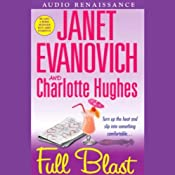 Full Blast | Janet Evanovich, Charlotte Hughes