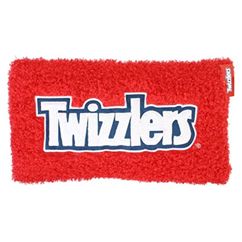 gros-coussin-twizzlers