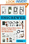 Unscrewed: Salvage and Reuse Motors,...