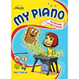 eMedia My Piano PC [Download]