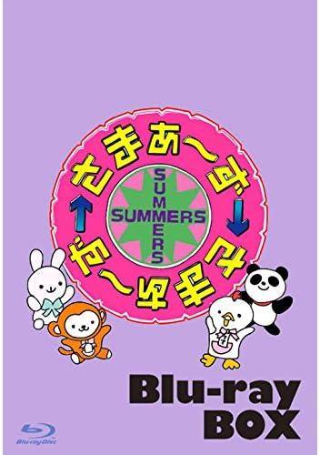 さまぁ~ず×さまぁ~ず Blu-ray BOX [Vol.24/25+特典DISC][完全生産限定版](Blu-ray Disc)