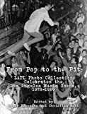 From Pop to the Pit: LAPL Photo Collection Celebrates the Los Angeles Music Scene, 1978-1989