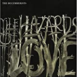 The Hazards Of Love by Decemberists