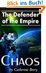 Defender of the Empire: Chaos (Englis...