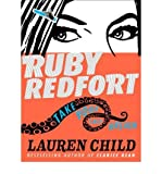 Lauren Child [ TAKE YOUR LAST BREATH BY CHILD, LAUREN](AUTHOR)HARDBACK