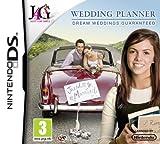 Wedding Planner  (Nintendo DS)