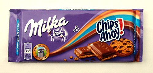milka-chocolate-bars-chips-ahoy-pack-of-8-bars-each-100gr
