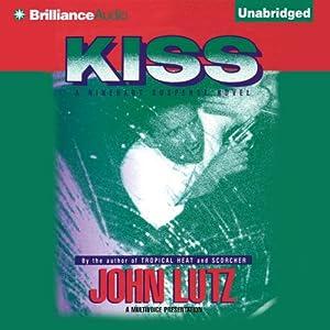 Kiss | [John Lutz]