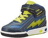 Geox Gregg C, Sneakers