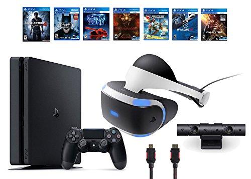 playstation-vr-bundle-9-itemsvr-headsetplaystation-cameraps4-slim-uncharted-46-vr-game-disc-until-da