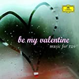 Be My Valentine: Music for Two