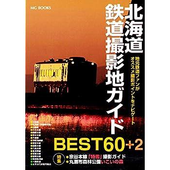 51hfb61zcil._ss350_
