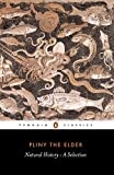 img - for Natural History: A Selection (Penguin Classics) book / textbook / text book