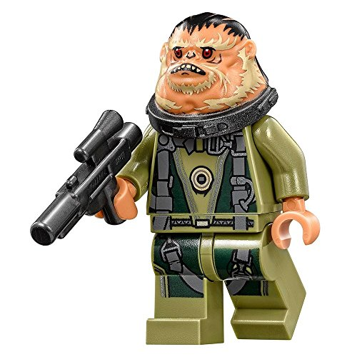 Lego-Star-Wars-Rogue-One-Bistan-Minifigure