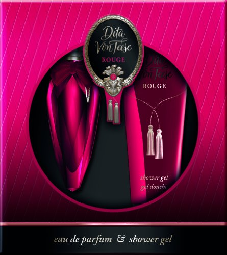 tom-tailor-dita-von-teese-rouge-gift-set-for-women-by-tom-tailor