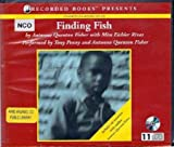 img - for Finding Fish book / textbook / text book