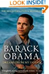 Barack Obama: Dreams from My Father (...