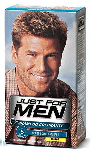 shampoo-colorante-per-uomo-biondo-scuro-naturale