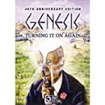 Genesis - Turning It On Again (40th A...